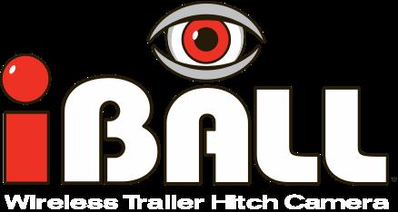 iBallhitchcam.com